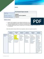 aplicaciones de la ingenieria.docx