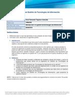 Formato_Tarea integradora