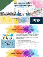 comunicacion digital y analogica (1)