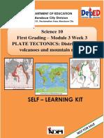 Science10_q1_slk3_plate-tectonics_v1.docx.pdf