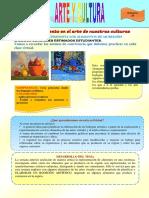 TUTORIAL 3-4-5 SEM 28.pdf