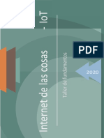 Taller IoT módulo 3.pdf