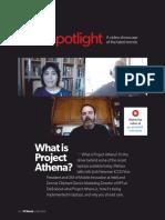 [ FreeCourseWeb.com ] 2020-06-01PCWorld..pdf