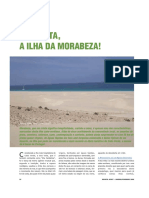 silo.tips_boa-vista-a-ilha-da-morabeza.pdf