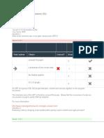 400646951-SAFe-4-sample-test-docx.docx
