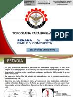 HOJA D INFORM 3- top. irrigaciones.pdf