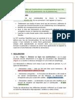 manuel_hetraonline_francais.pdf