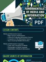 05-MIL_Fundamentals_of_Media_&_Information