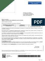 ML_KitVocSwaLett_ORIGINALE.pdf