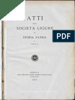 1908 liguria preistorica (a issel).pdf