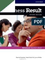 Business_Result_2ed_Advanced_Teachers_book_www.frenglish.ru