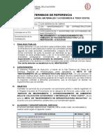 TDR_-_Montesori_Drywall.doc