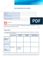 ICS_EA2_Formato_para_evidencia (1)