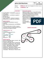 AR_002_CD.pdf