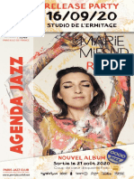 agenda-paris-jazz-club-20-pages-sept-2020.pdf