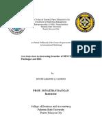 BENCH_CASE_STUDY.docx