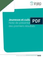 note_d_etape_2017_1er_resultats_expe_jeunesse_culture