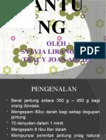 Presentation Jantung Ac&Syl