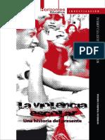 La violencia escolar.pdf