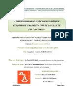Mémoire de fin d'étude_ Angélinà_version  finale