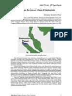 Kerajaan+Kerajaan+Islam+di+Indonesia