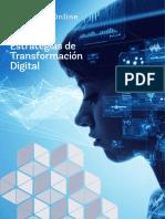 INCAE_Estrategias_de_Transformacion_Digital_2_nov_20