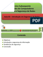Introdução em Segurança de Redes.pdf
