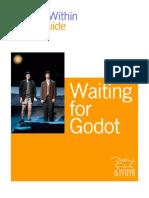 Godot_StudyGuide