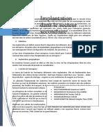 IMPLANTATION.docx