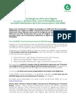 CP_Lignes Algerie_180220.pdf
