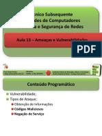 Ameaças e Vulnerabilidades 2.pdf