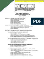 00021413.pdf