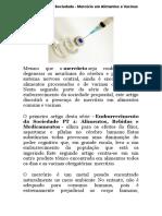96591986-Emburrecendo-a-Sociedade-Mercurio-em-Alimentos-e-Vacinas.doc