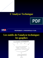 ANALYSE TECHNIQUE.ppt