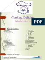 Cooking Delights power point.pptx