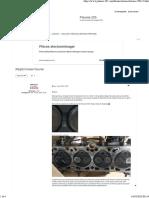[Réglé] Culasse fissurée - Planete 205.pdf