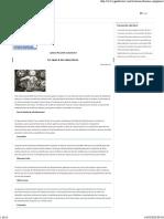 culasse fissurée symptome - gamblewiz.com.pdf