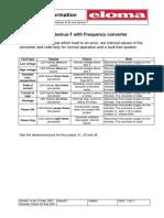 error_mb_g_gt_g_en_frequency_converter.pdf