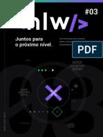 Apostila-NLW