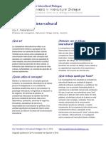 kc3-intercultural-competence_spanish.pdf