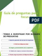 GUIA DE PREGUNTAS DE ENTREVISTA.ppt