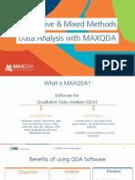 MAXQDA-2020_Introduction-1