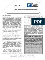 application_note_e-4.pdf