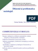 Soc.genTema1 (1)