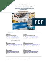 ENV100 Syllabus_(2020 FALL) (1).pdf