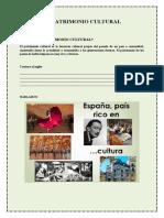 1.-El-patrimonio-cultural-intro---para-estudiantes