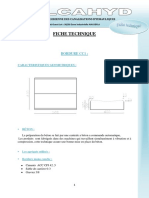 FICHE TECHNIQU BORDURE CC1.pdf