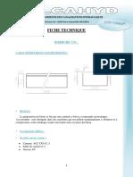 FICHE TECHNIQU BORDURE CS1.pdf