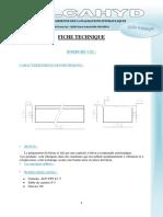 FICHE TECHNIQU BORDURE CS2.pdf
