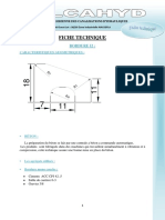FICHE TECHNIQU BORDURE I2.pdf